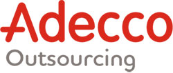 Adecco-Outsourcing