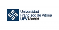 Universidad-Francisco-de-Vitoria-Madrid
