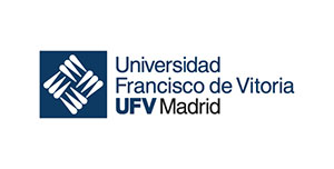 Universidad-Francisco-de-Vitoria-Madrid