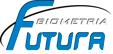 Futura Biometría Logo