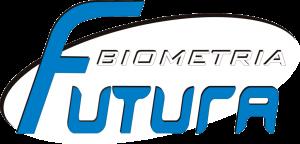 Futura Biometría