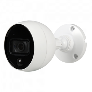 Cámara X-Security HDCVI (XS-CV030PIR-FHAC)