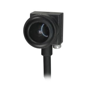 minicámara analógica MC304D