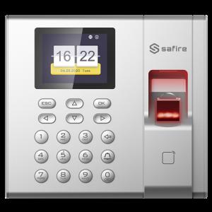 Control de presencia SF-AC3003KEMD-IP