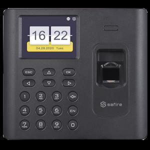 Control de presencia (SF-AC3012KEMD-IPW)