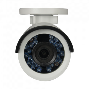 cámara SF-CV029-F4N1